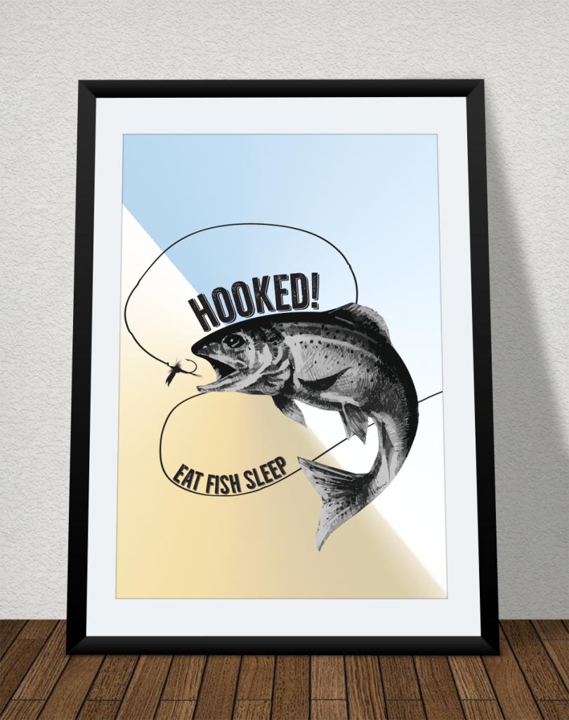 poster_fishtee